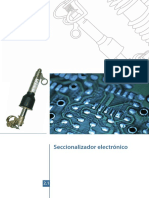 2.Seccionalizadores.pdf
