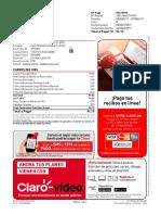T001-0469799971.pdf