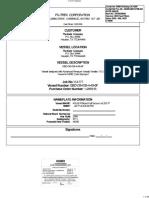 V-4177 CALCS.pdf
