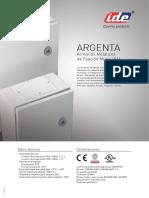 01_FT_ARGENTA V01.pdf