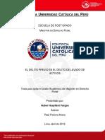 HUAYLLANI_VARGAS_HUBER_EL_DELITO (2) (1).pdf