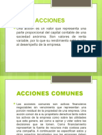 ACCIONES-COMUNES1