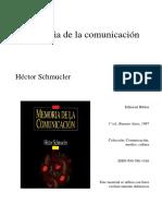 Schmucler_1_Unidad_3.pdf