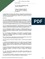 MPOG - Orientação Normativa Nº 04_2017