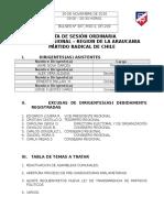 Acta Noviembre 2016 Pr Araucanía Web