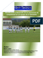 78397220-24-microciclo-competicion.pdf