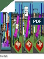 behavioral-storyboard  1