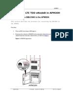 SKY TV Handbook_install in APM30H_v1 4