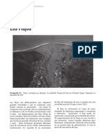 librodeslizamientosti_cap5.pdf