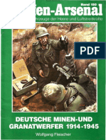 Waffen Arsenal 150 - Deutsche Minen-und Granatwerfer 1914-1945+.pdf