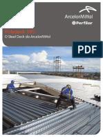 Poly Deck
