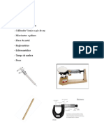 Fisica-Informe-1