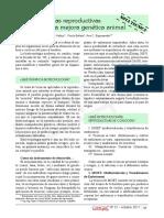 Biotecnologias reproductivas.pdf