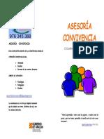folleto asesoria convivencia.pdf