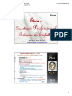 1 AULA DE ETICA 1.2017.pdf