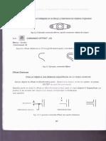 Manual AutoCAD Parte 7