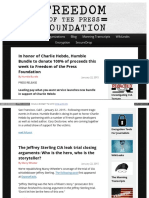 Freedom_Press_blog.pdf