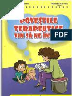 Cuprins-Povestile-terapeutice-vin-sa-ne-invete.pdf.pdf