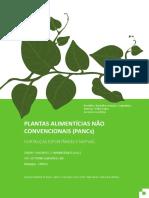 cartilha-cartilha-panc-viveiros-comunitc3a1rios.pdf