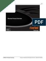 P8411.02.RevA.sadmv7 0.ProductOverview