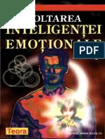 Jeanee_Segal_-_Dezvoltarea_inteligentei_emotionale.pdf