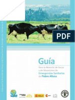 Guia_para_Atencion_Focos_Fiebre_Aftosa.pdf