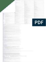 Scripting Languages I Node.js, PHP, Python, Ruby Sheet_1de2_hyperpolyglot.org_scripting