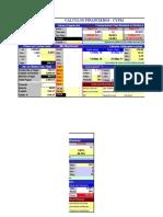 Calculadora_Financiera (2)