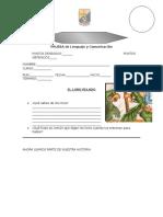 95083735-Prueba-El-Loro-Pelado.docx