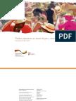 fiestas-populares.pdf