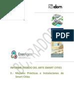 II_Mejores practicas e instalaciones Smart Cities_150513 (2).pdf