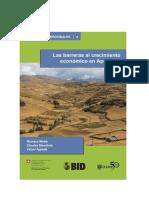 apurimac_4.pdf