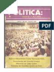 Revista Política