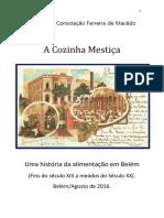 Dr 2013 Sidiana Macêdo A cozinha mestiça uma historia da alimentação em belem.pdf