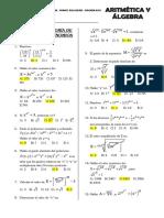 132360077-Teoria-de-Exponentes-y-Polinomios-cepu-2013-III.pdf