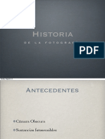 Historia de la fotografia.pdf