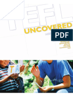 Tefl Uncovered Low