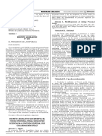 1468963-1.pdf