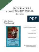 Hugues Unidad 1.pdf