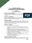 4398-2012 Reglamento Sobre Estacionamiento Vehicular