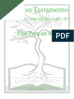 SP-OT-11-14-ZarzaArdiente.pdf