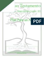 SP-OT-11-15-FaraonYPlagas.pdf