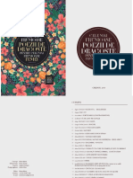 Cele Mai Frumoase Poeme ROM+RUS