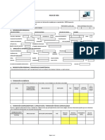 Form. Postulacion Asistente de Control de Proyectos