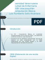 1CB08.Presentaciones electrónicas