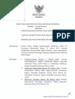 pmk-nomor-247pmk062016.pdf