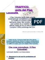 plan colombia 2003.ppt