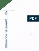 CERTIFICADO 422052017