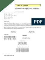 Ampliación-Equaciones-trigonometriques.pdf