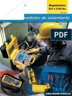 MEGOMETRO CHAUVINUX _guia_de_medicion_de_aislamiento.pdf